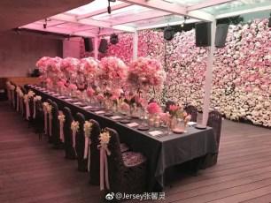 lichenfanbingbing_weibo_10