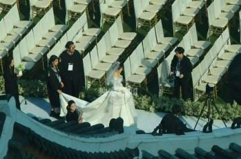 Song Song Couple Wedding 10