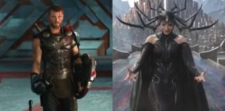 Thor Hela