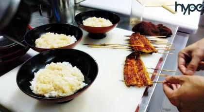 Makoto Japanese Cuisine Review_IMG_20171026_212152