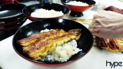 Makoto Japanese Cuisine Review_IMG_20171026_212206