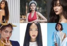 Asia's Next Top Model 6
