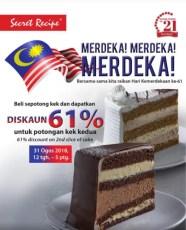 Secret-Recipe-Merdeka-Promotion