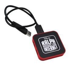 WIR2_4 Port USB Hub_2