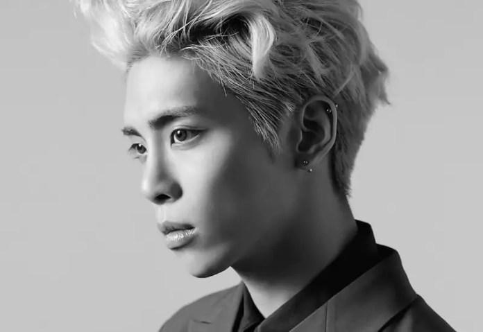 Remembering Jonghyun: 10 Nostalgic Music By The SHINee Vocalist