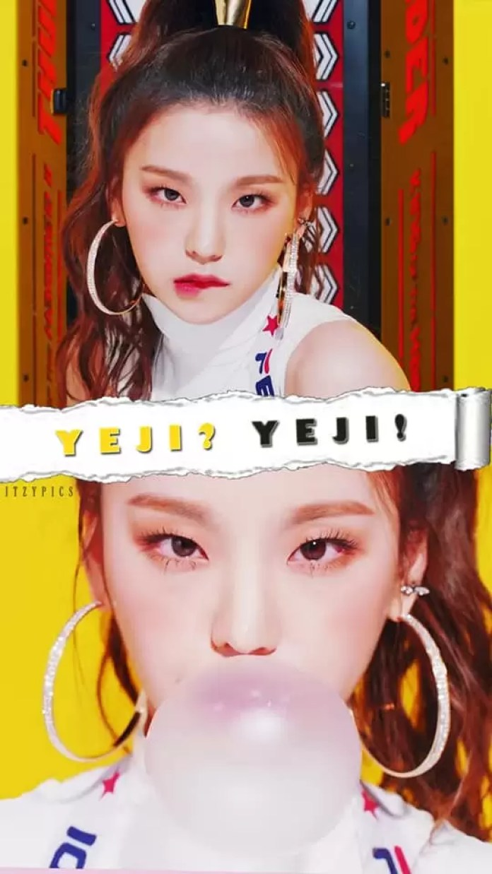 ITZY: Fun Facts About K-pop's New 5-Member Girl Group