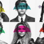 The Umbrella Academy 7 Key Characters In Netflix S New