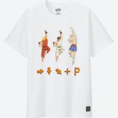 19SS_Street Fighter 1