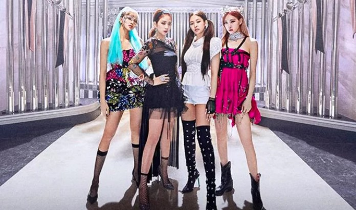 Blackpink Kill This Love Album Review What We Liked Didn