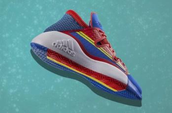 marvel-adidas-pro-vision-captain-marvel