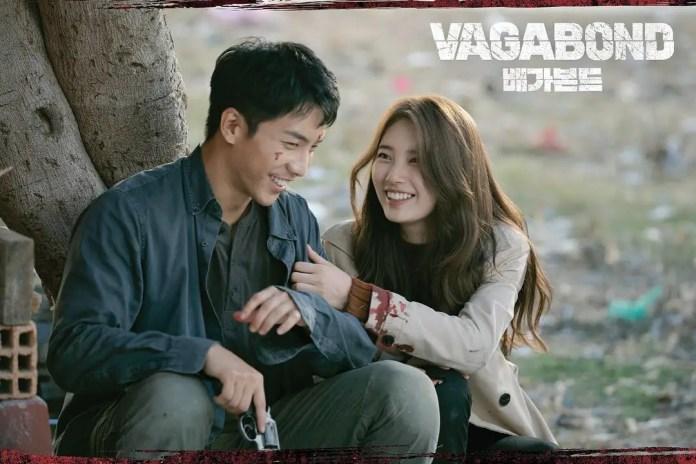 KDrama: 6 Brand New Original Korean Dramas To Watch On Netflix