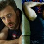 Chris Evans Opens Up About His Viral Nude Leak In New