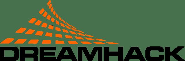 dreamhack winter logo