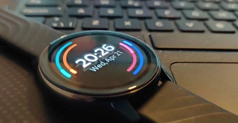 Oneplus_watch_001