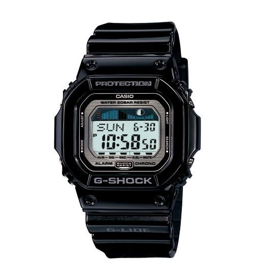 G-Shock 25th 2