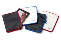 Head Porter Merge iPad Case | HYPEBEAST