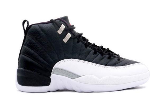 sports shoes e1b98 fe5bf air jordan 6 retro   retro jordan 6