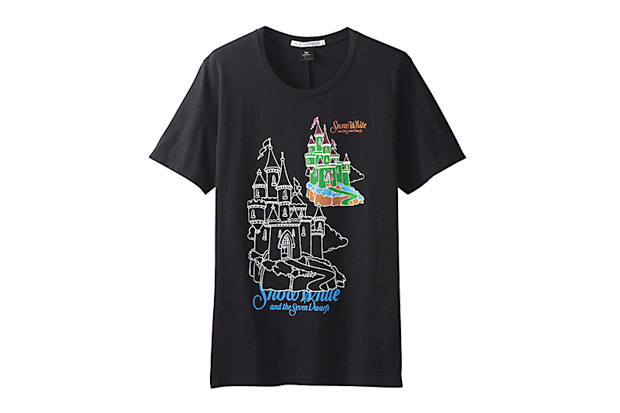 undercover-for-uniqlo-uu-disney-t-shirt-