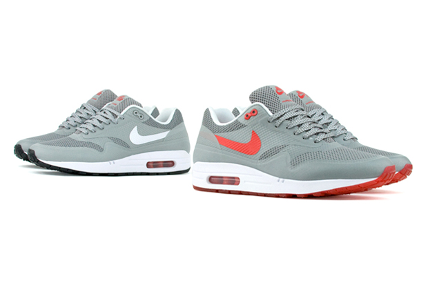 Image of Nike Sportswear Air Max 1 Fuse