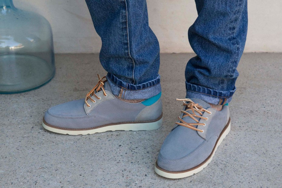 Image of CLAE 2013 Early Spring Collection