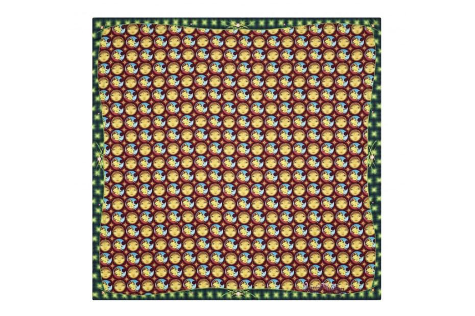 3ae0442ea1 louis-vuitton-foulards-dartistes-by-retna-aiko-and-os-gemeos-1.jpg?w=930[/IMG]<br