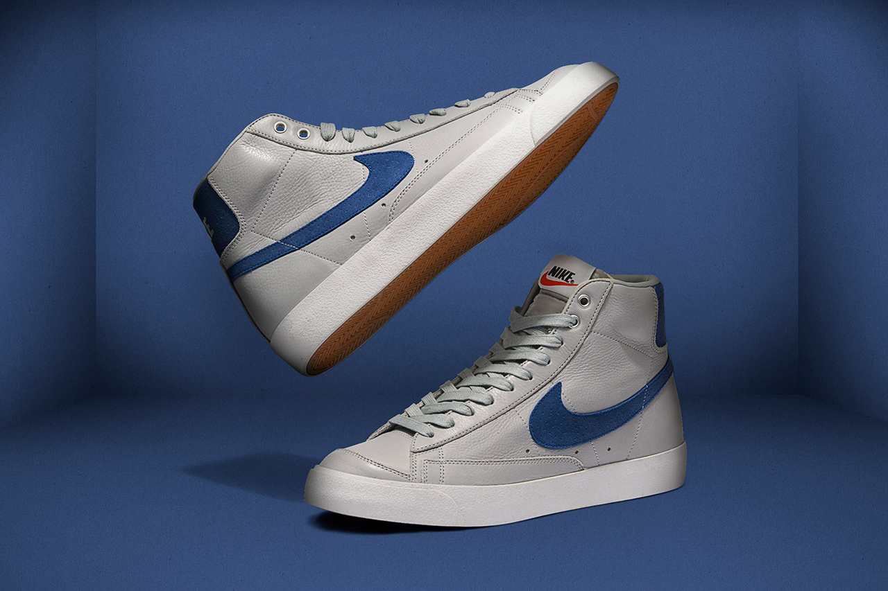 Image of Nike Sportswear Perf Pack size? Exclusive