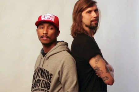ofive-magazine-issue-3-preview-video-featuring-pharrell-williams-0.jpg?w=450