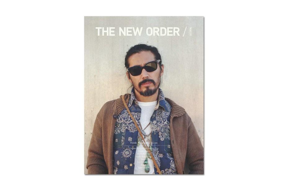 the-new-order-vol-8-featuring-hiroki-nakamura-1.jpg?w=930