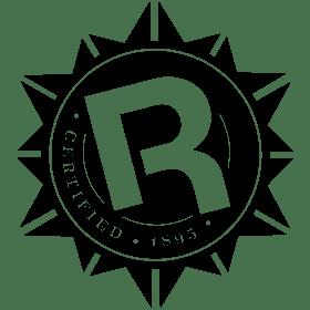 Reactor Modernizar Lío  Logo Wallpaper: Reebok Classic Logo reebok 30th anniversary classic leather  hypebeast