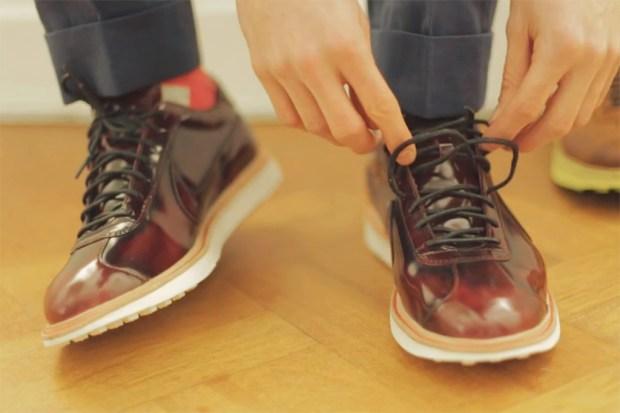 FreshCotton x Nike Sportswear