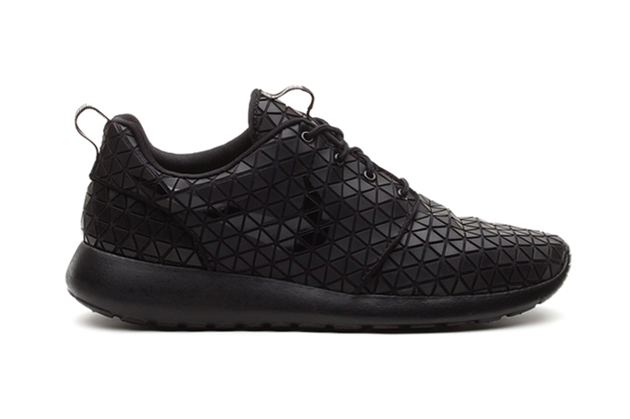 Image of Nike Roshe Run Metric