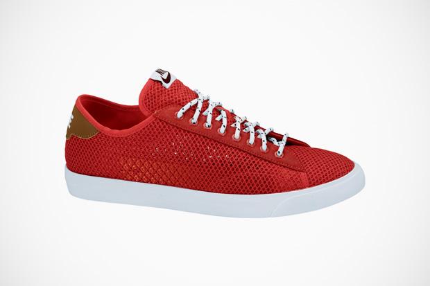 Image of Nike Sportswear 2013 Spring/Summer Tennis Classic AC Mesh