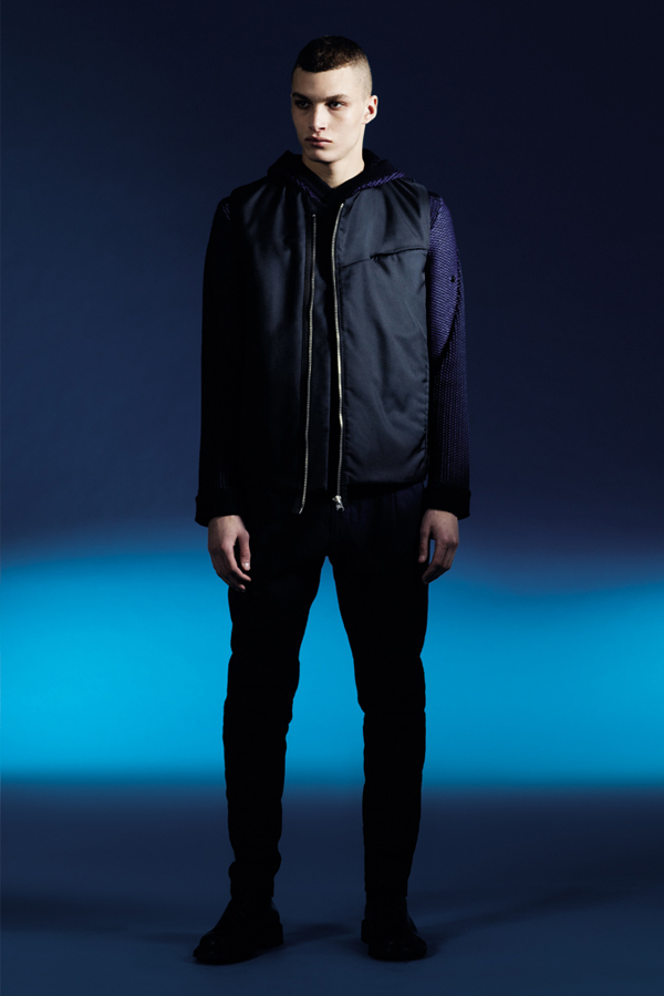 stone-island-shadow-project-2013-fall-wi