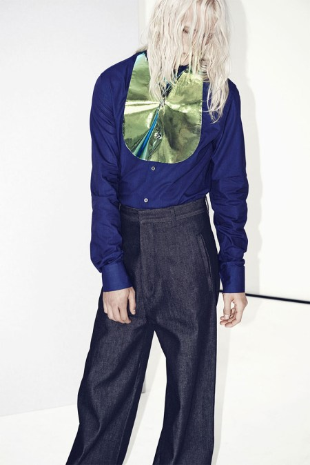 acne-studios-2014-spring-summer-lookbook