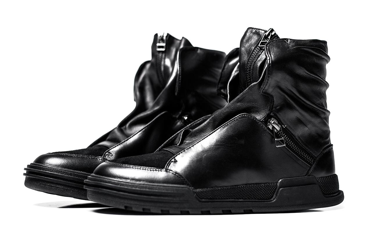 adidas-slvr-womens-2013-fall-winter-frit