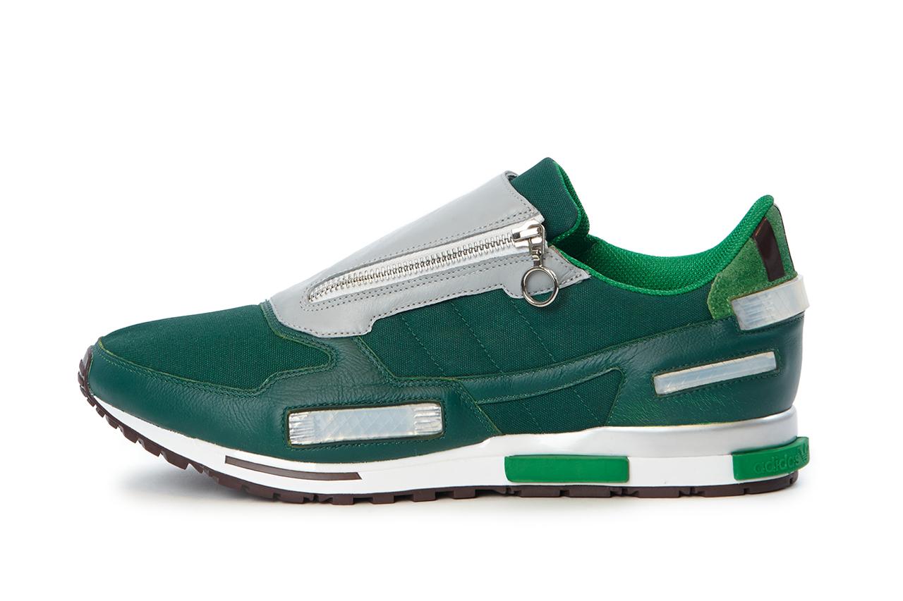 raf-simons-for-adidas-2014-spring-summer
