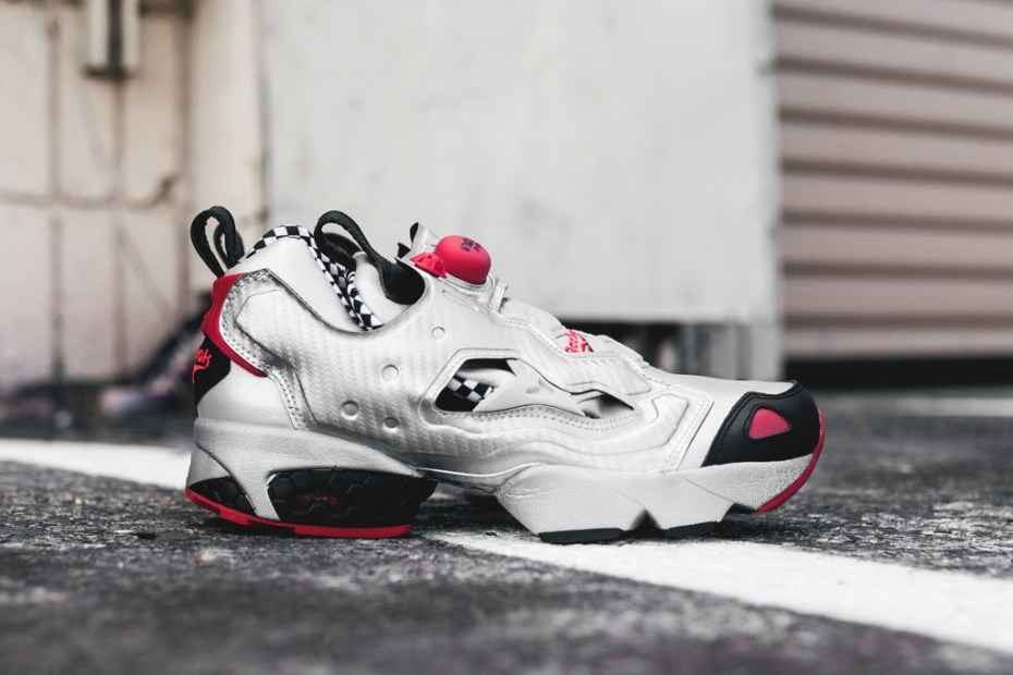reebok-pump-fury-2013-summer-colorways-2