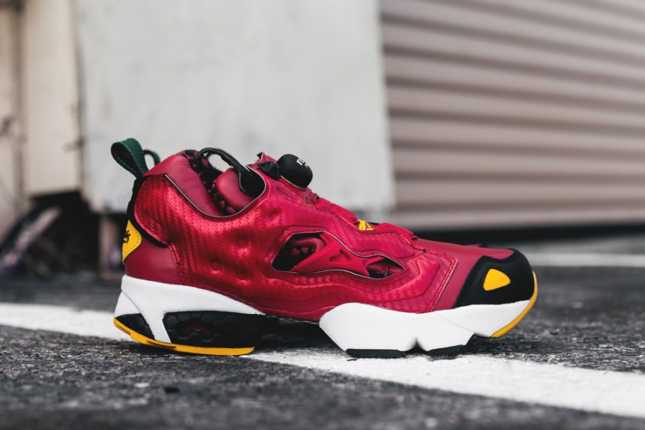 reebok-pump-fury-2013-summer-colorways-3