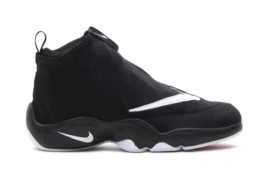 nike-air-zoom-flight-the-glove-black-whi