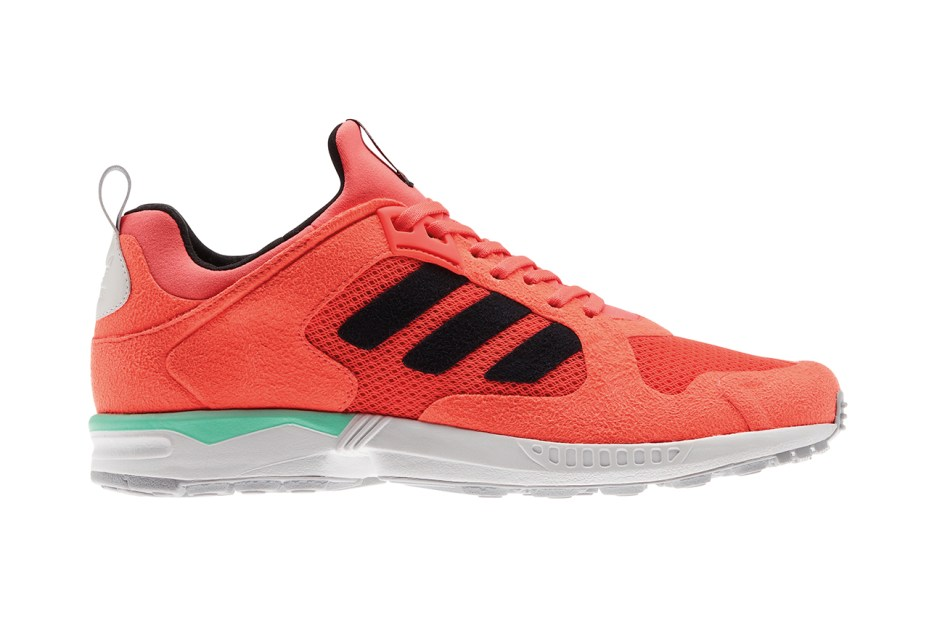 Image of adidas Originals 2013 Fall/Winter RUN THRU TIME '90s Pack