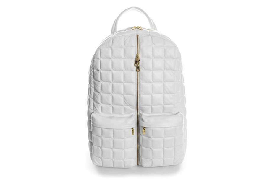 Image of VMU London Mark 1 Backpack