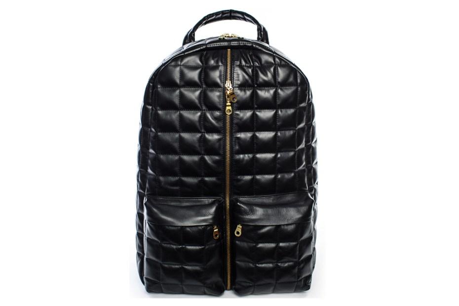Image of VMU London Mark 1 Backpack