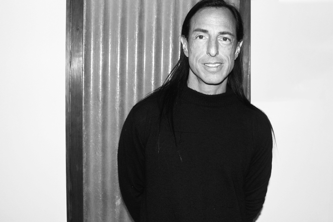 https://i0.wp.com/hypebeast.com/image/2013/12/rick-owens-launches-miami-store-and-e-commerce-0.jpg