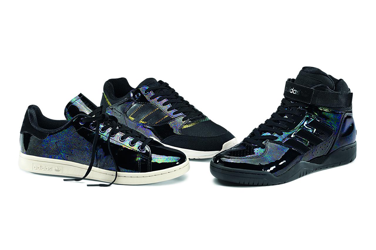 adidas-originals-2014-springsummer-oil-s