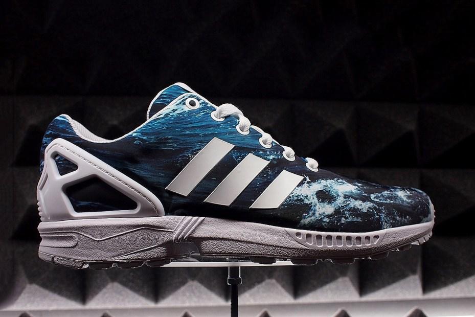 adidas-originals-2014-springsummer-zx-fl