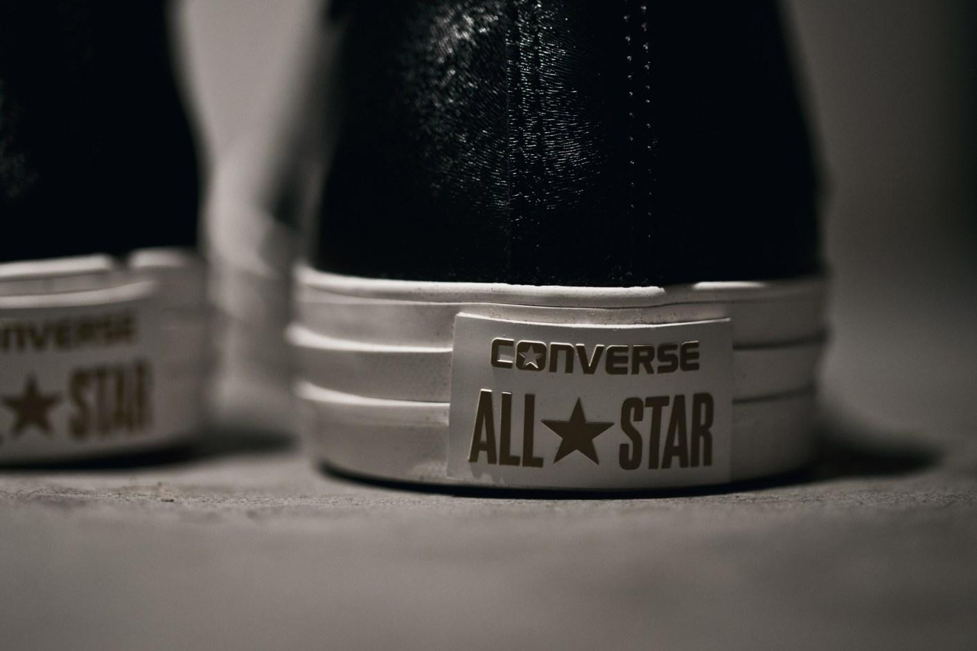 "7a6f59e1216b Converse Chuck Taylor All Star Hi ""Year of the Horse"""