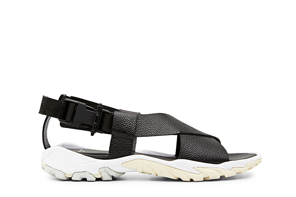 givenchy-2014-spring-summer-footwear-col