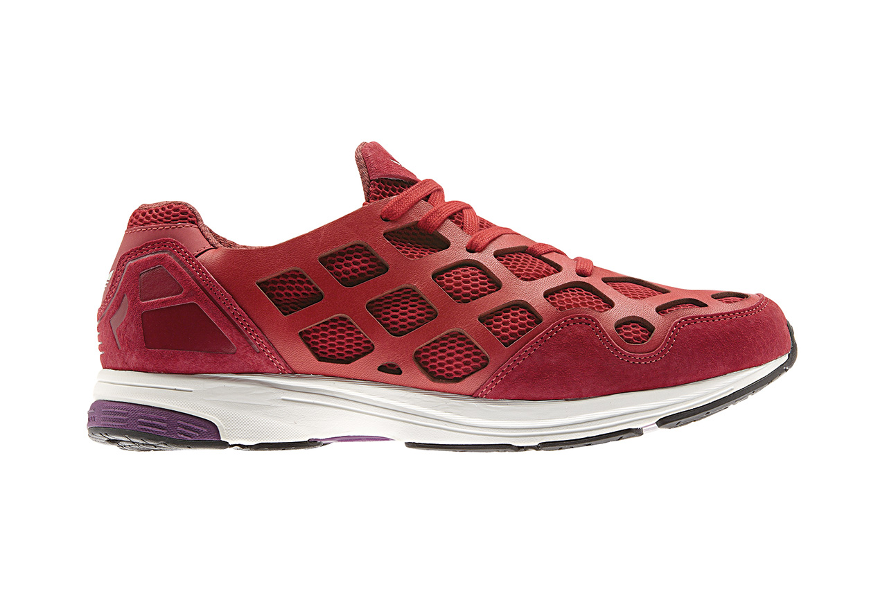 adidas-originals-2014-spring-summer-zx-z