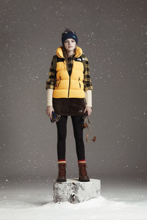the-north-face-white-label-south-korea-0