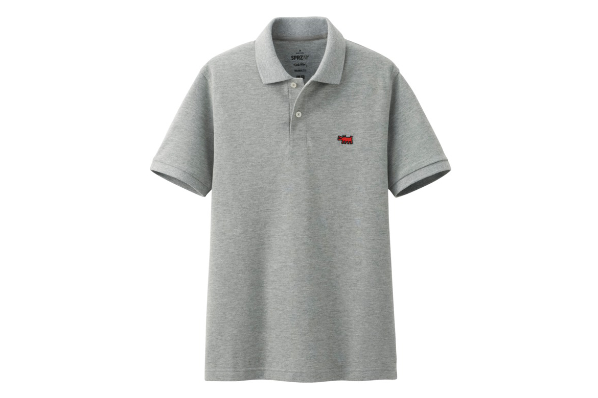 fe3a2290b Uniqlo (Japan) launches SPRZ NY Collection
